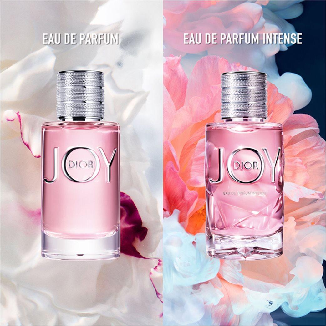 Dior JOY by Dior - Eau de Parfum Intense fragrance 90 ml 3