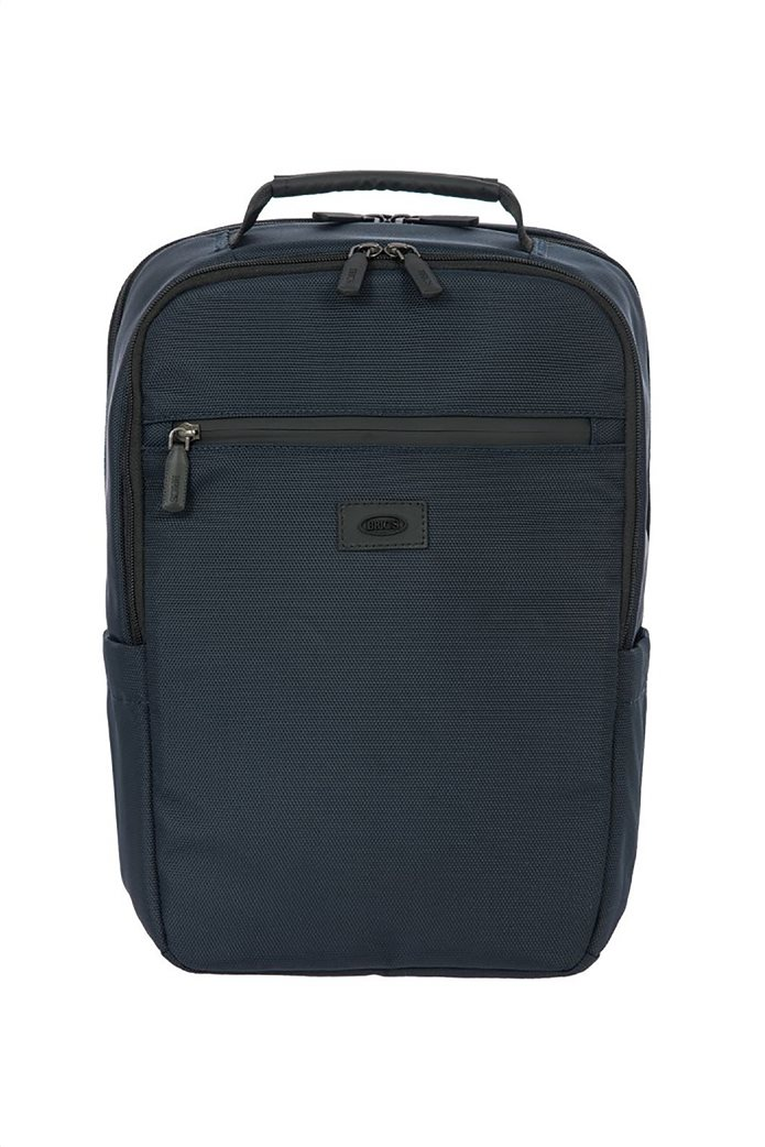 "Bric's σακίδιο πλάτης με θέση για PC ""Pisa Blue"" 28 x 39 x 14 cm 0"