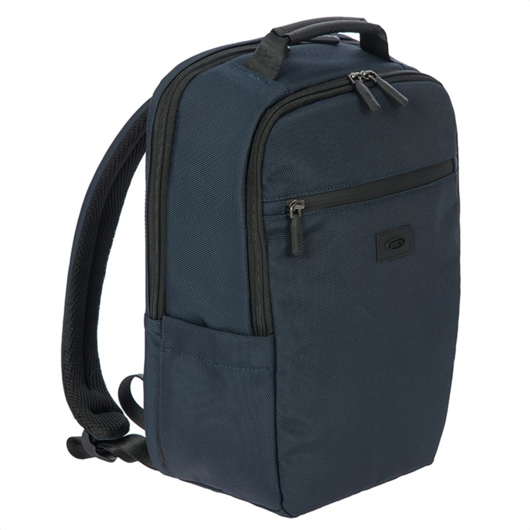 "Bric's σακίδιο πλάτης με θέση για PC ""Pisa Blue"" 28 x 39 x 14 cm 2"