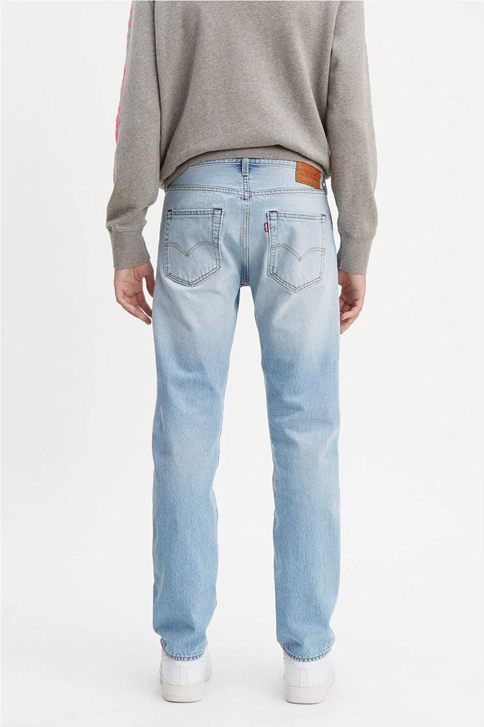 Levi's ανδρικό τζην παντελόνι 501™ Originalfit 34L 2