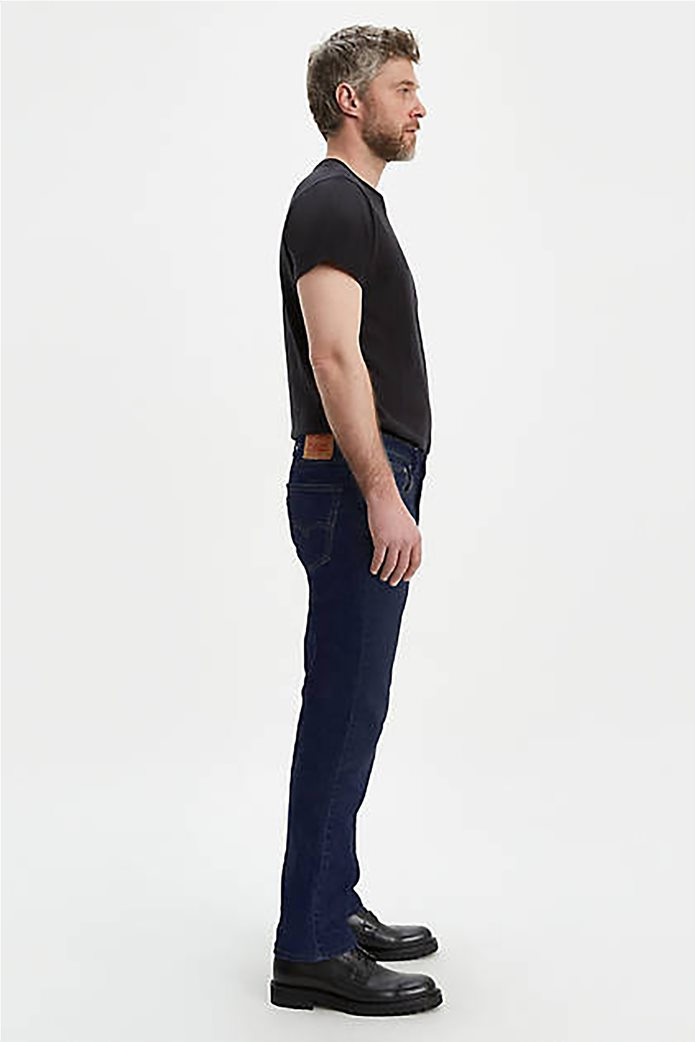 Levi's ανδρικό τζην παντελόνι 514™ Straight Jeans 32L 1