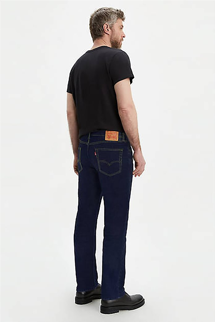 Levi's ανδρικό τζην παντελόνι 514™ Straight Jeans 32L 2