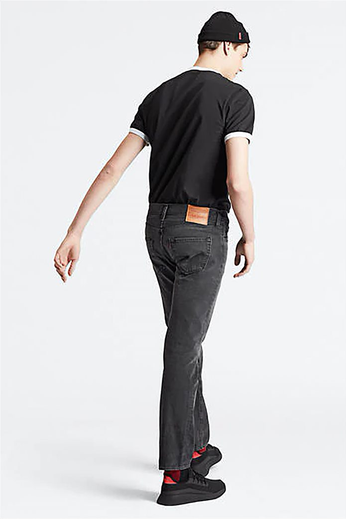 Levi's ανδρικό τζην παντελόνι 501 Original Fit (34L) 1