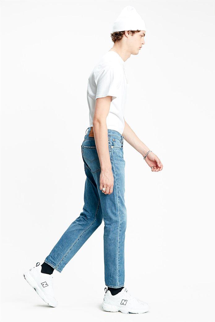 Levi's ανδρικό τζην παντελόνι ''502™'' (34L) Μπλε 1