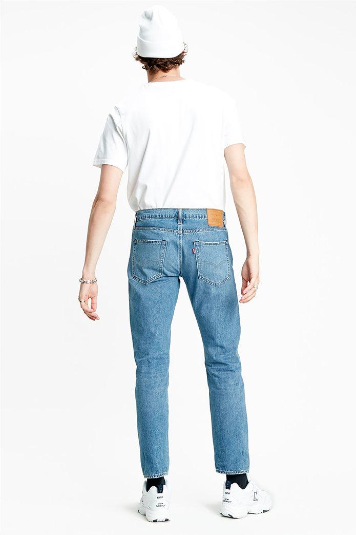 Levi's ανδρικό τζην παντελόνι ''502™'' (34L) Μπλε 2