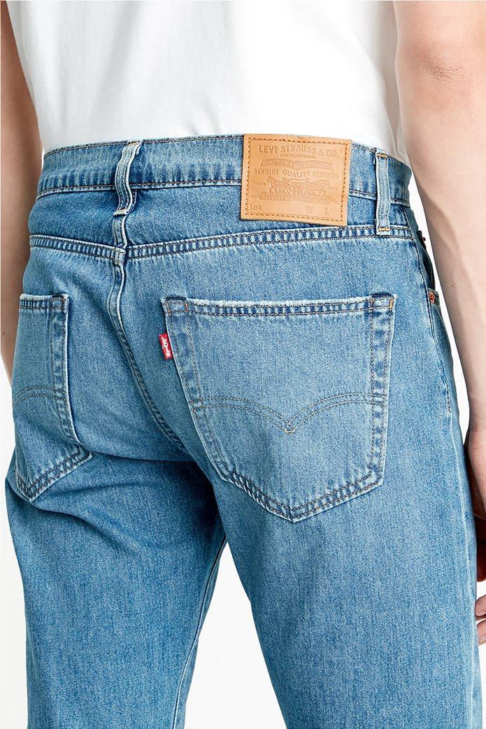 Levi's ανδρικό τζην παντελόνι ''502™'' (34L) Μπλε 3