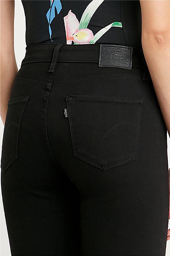 Levi's® γυναικείο τζην παντελόνι ''725™ High Rise Bootcut'' (30L) 3