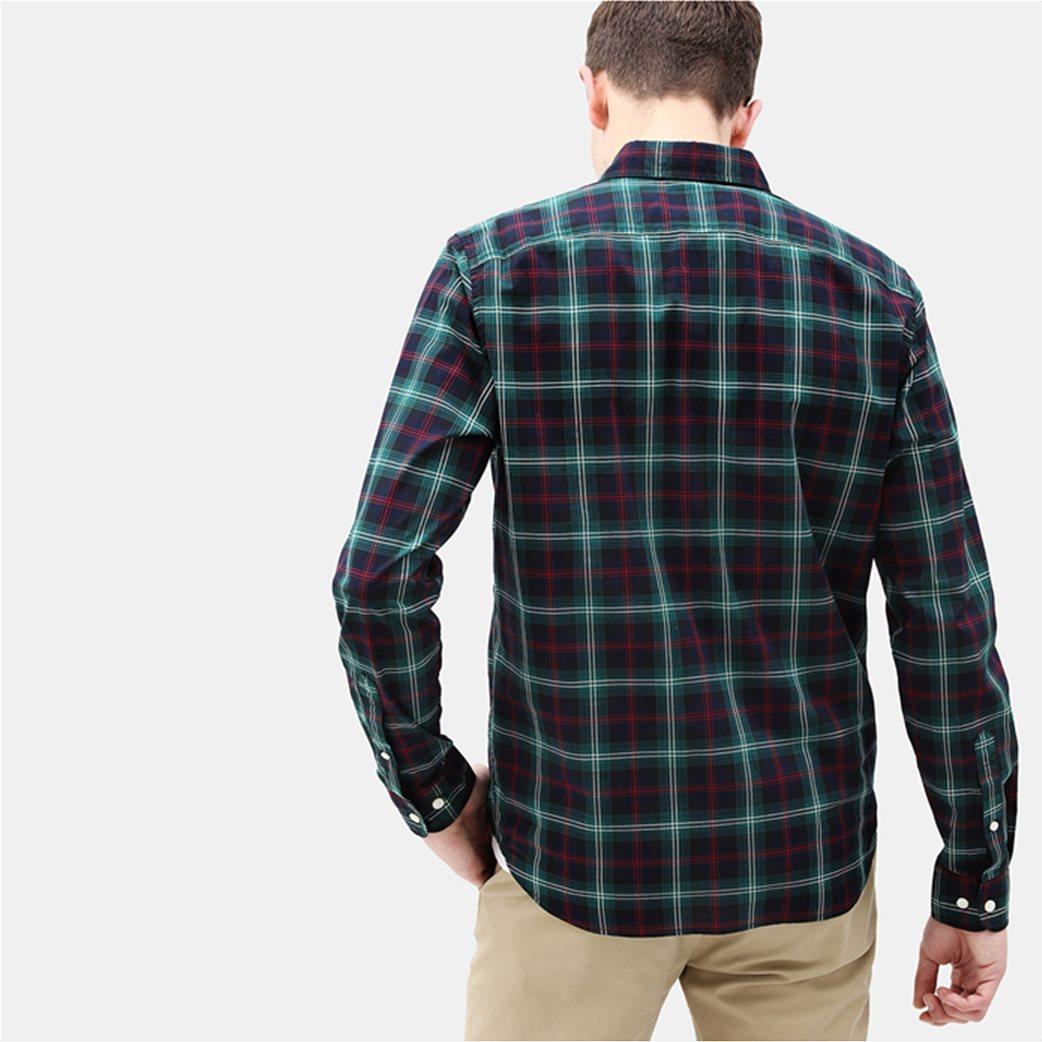 Timberland ανδρικό πουκάμισο καρό Eastham River 1