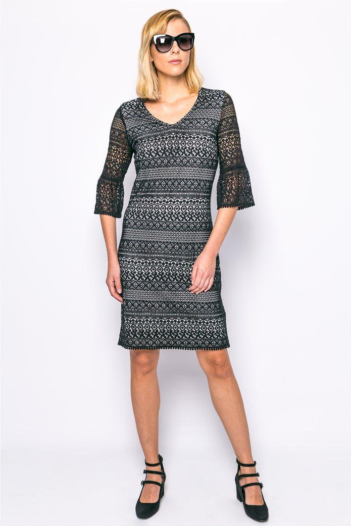 Γυναικείο φόρεμα Gerry Weber 0 829ad250d38