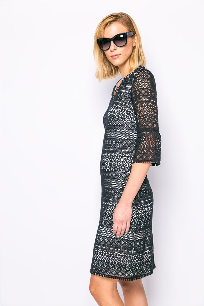 Γυναικείο φόρεμα Gerry Weber 2 ebc9dcaad08