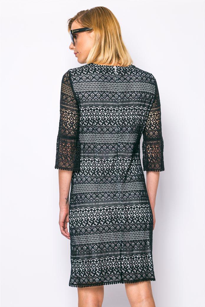 Γυναικείο φόρεμα Gerry Weber 3 7e776901986