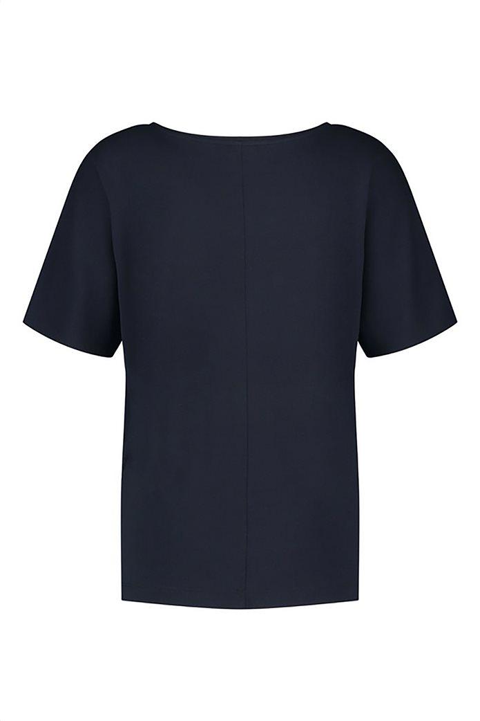 Gerry Weber γυναικείο Τ-Shirt με graphic print 3