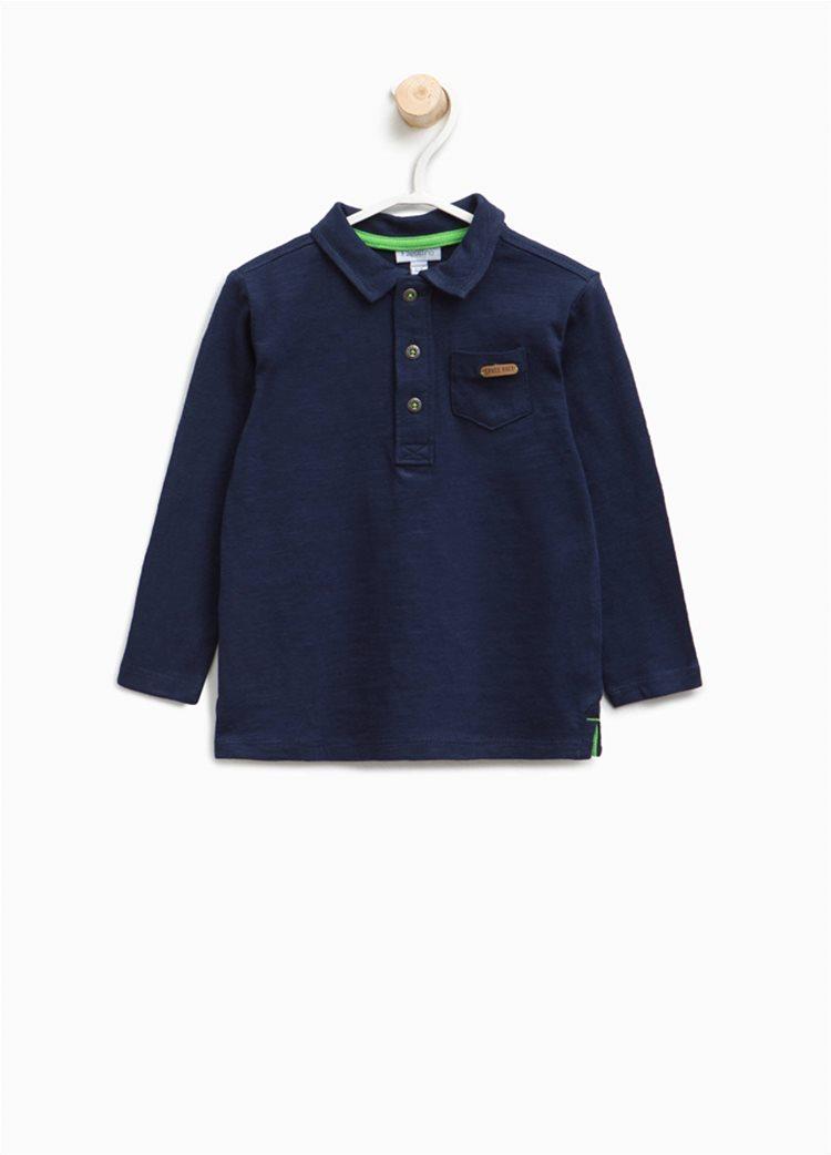 Παιδική μπλούζα OVS 0