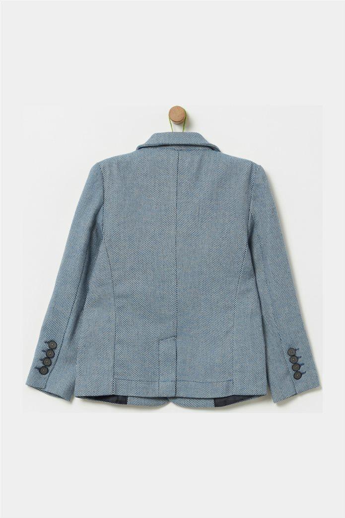 OVS παιδικό σακάκι δίκουμπο (3-10 ετών) 1