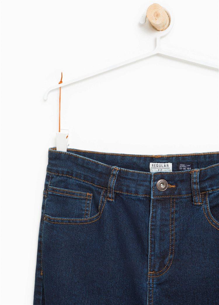 Παιδικό παντελόνι OVS 1