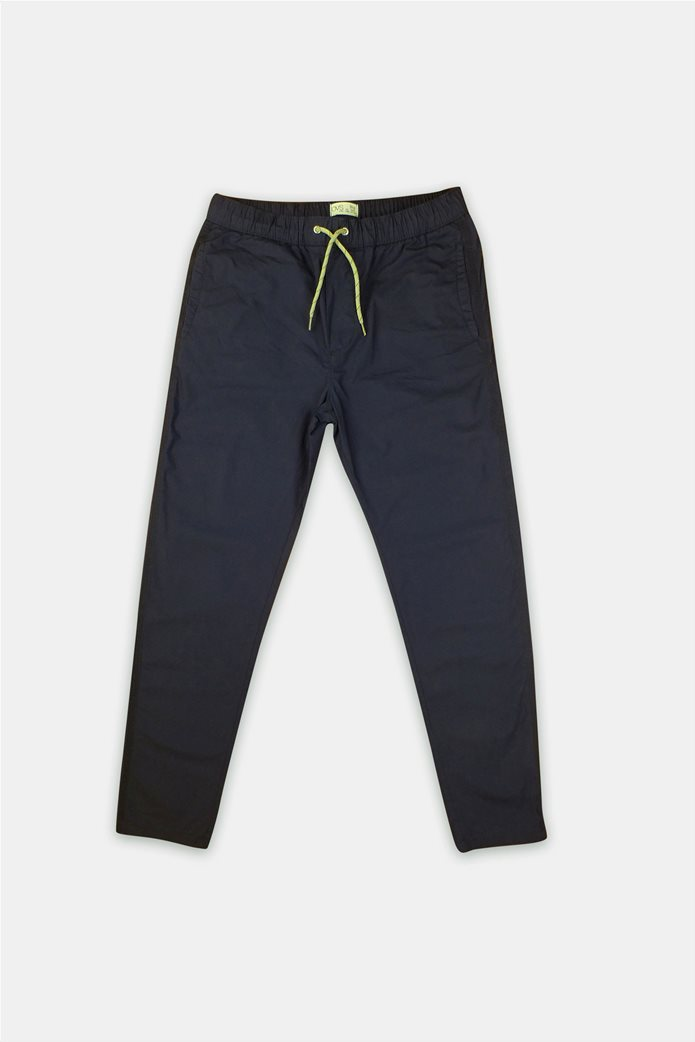 OVS παιδικό παντελόνι φόρμας με κορδόνια (10 -15 ετών) 0