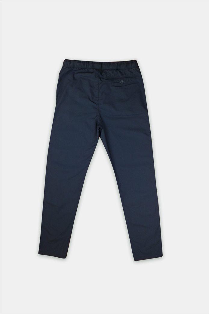OVS παιδικό παντελόνι φόρμας με κορδόνια (10 -15 ετών) 1