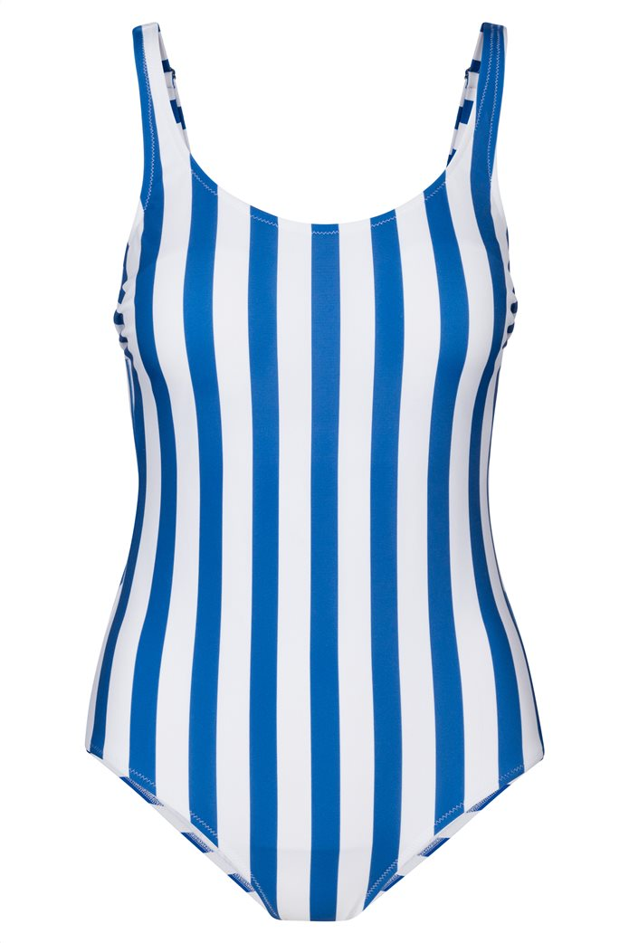 "Rösch γυναικείο μαγιό ολόσωμο ""Maritime Stripes"" C Cup 3"