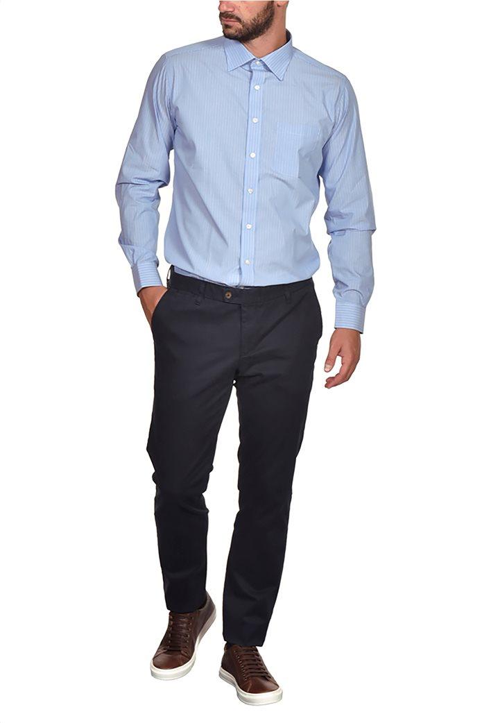 Dur ανδρικό chino παντελόνι Regular fit 0