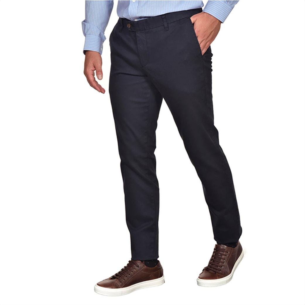 Dur ανδρικό chino παντελόνι Regular fit 1