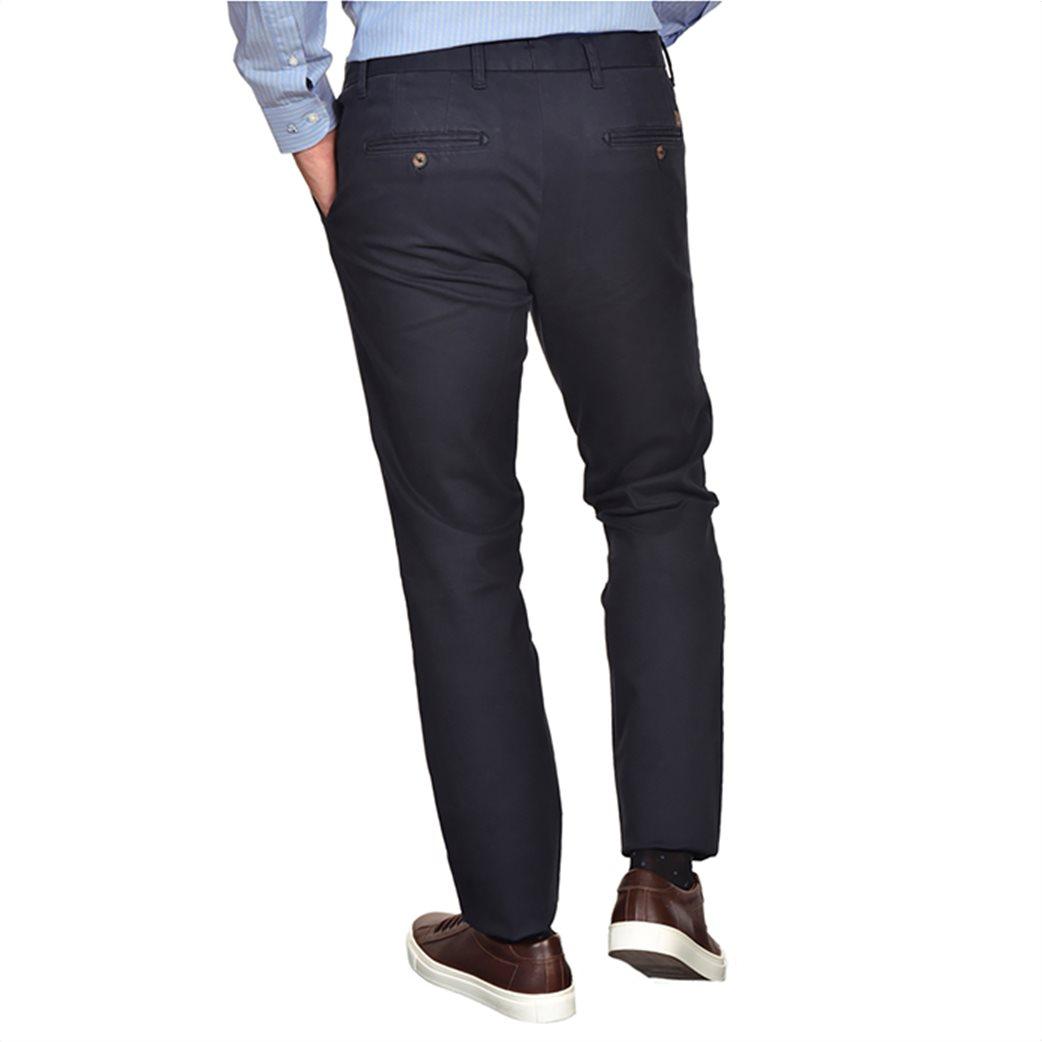 Dur ανδρικό chino παντελόνι Regular fit 2