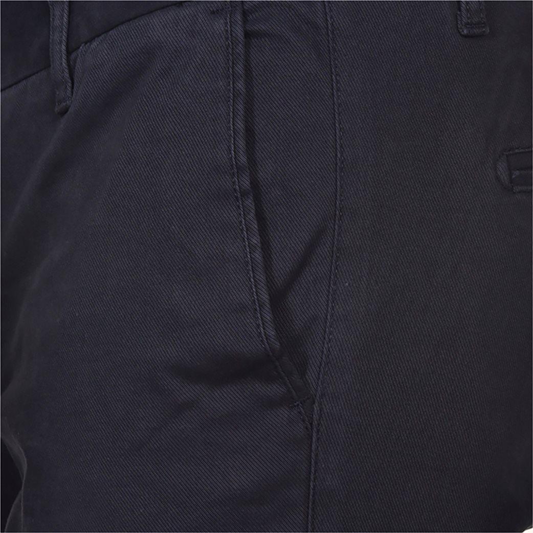 Dur ανδρικό chino παντελόνι Regular fit 3