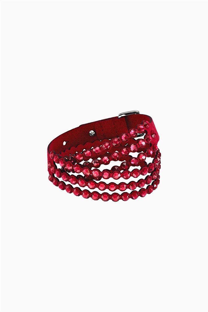 Swarovski Power Collection Bracelet 0