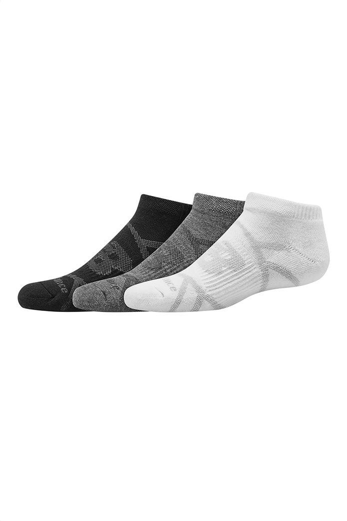 New Balance σετ παιδικές κάλτσες (3 τεμάχια) 0