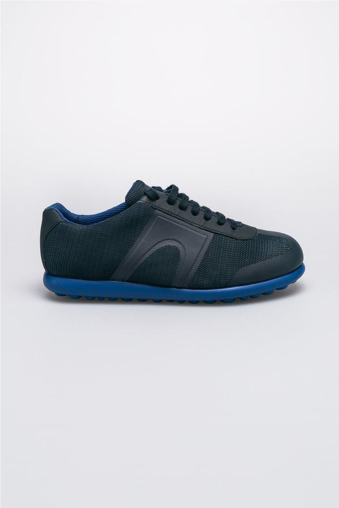 Ανδρικά παπούτσια Camper 0