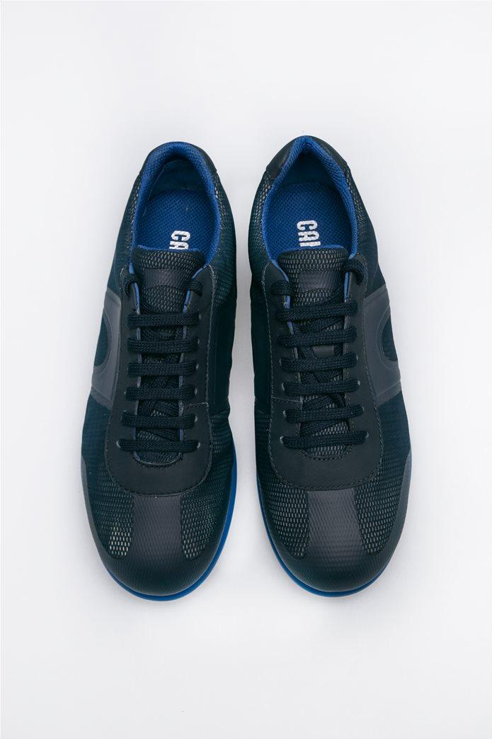 Ανδρικά παπούτσια Camper 1