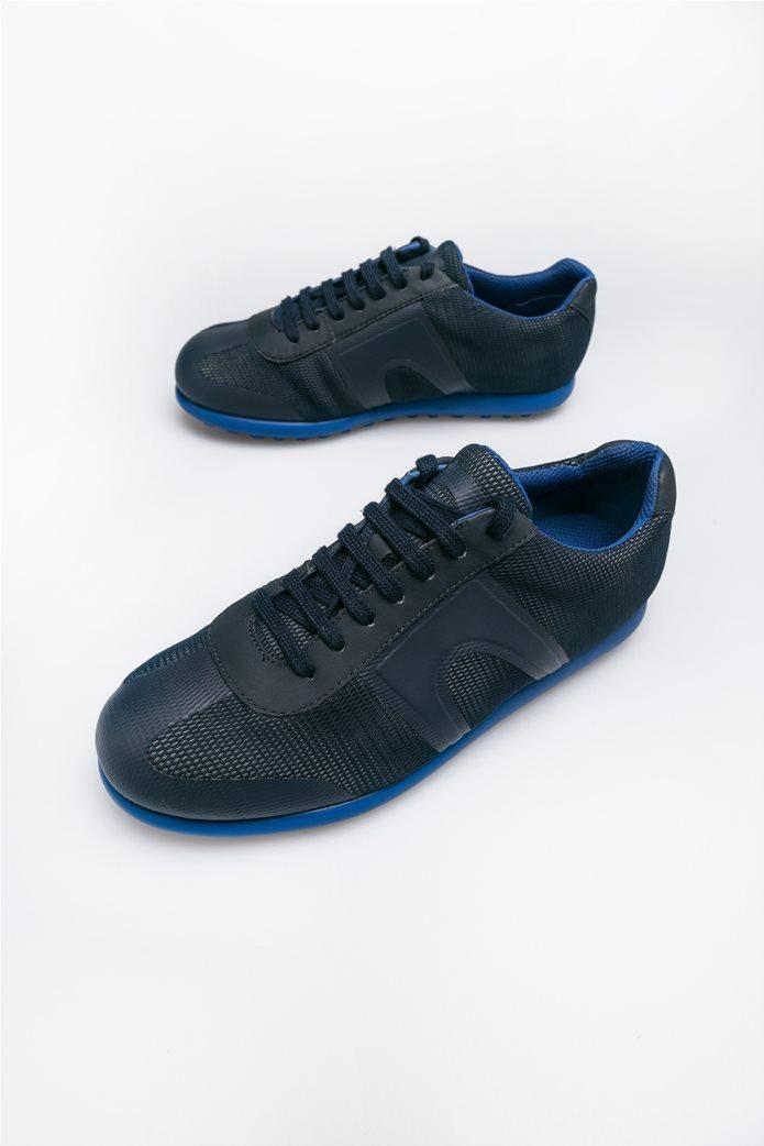 Ανδρικά παπούτσια Camper 2
