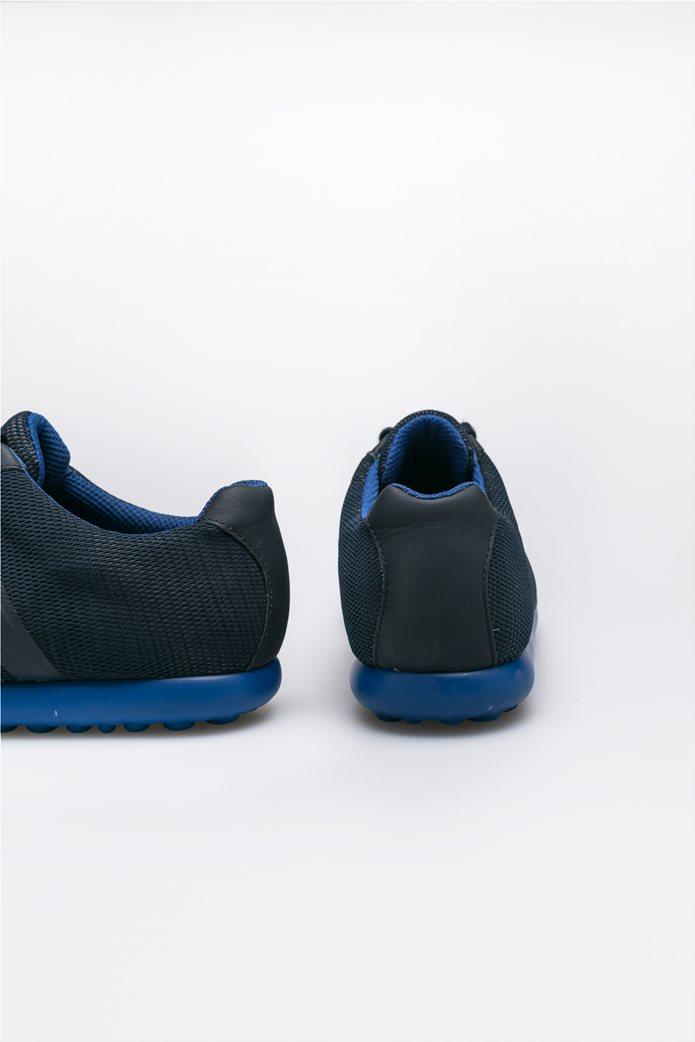 Ανδρικά παπούτσια Camper 3