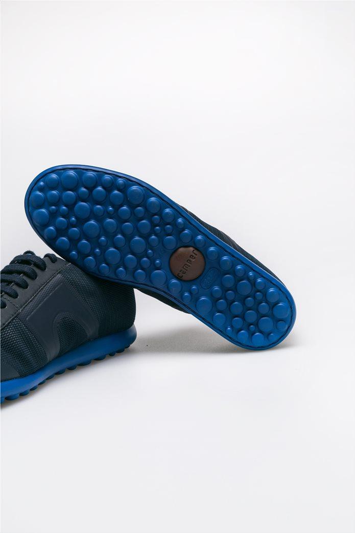 Ανδρικά παπούτσια Camper 4