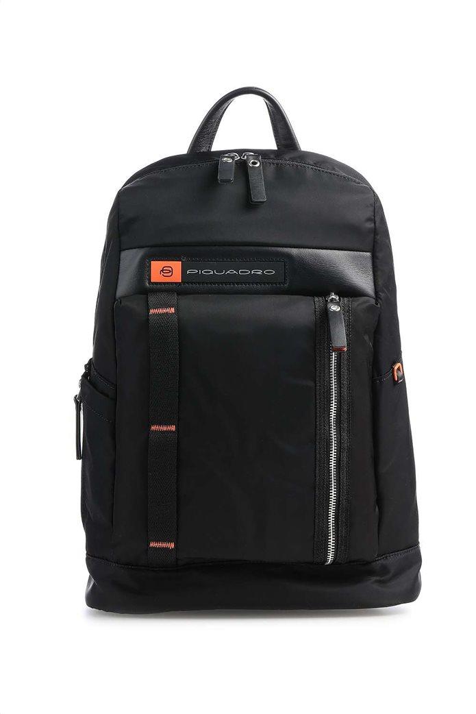 Piquadro unisex σακίδιο πλάτης για laptop  31 x 43 x 17 cm 0