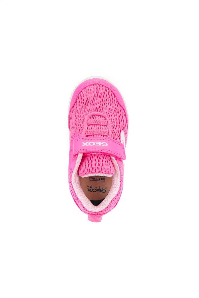 Παιδικά παπούτσια Waviness Girl Geox 4