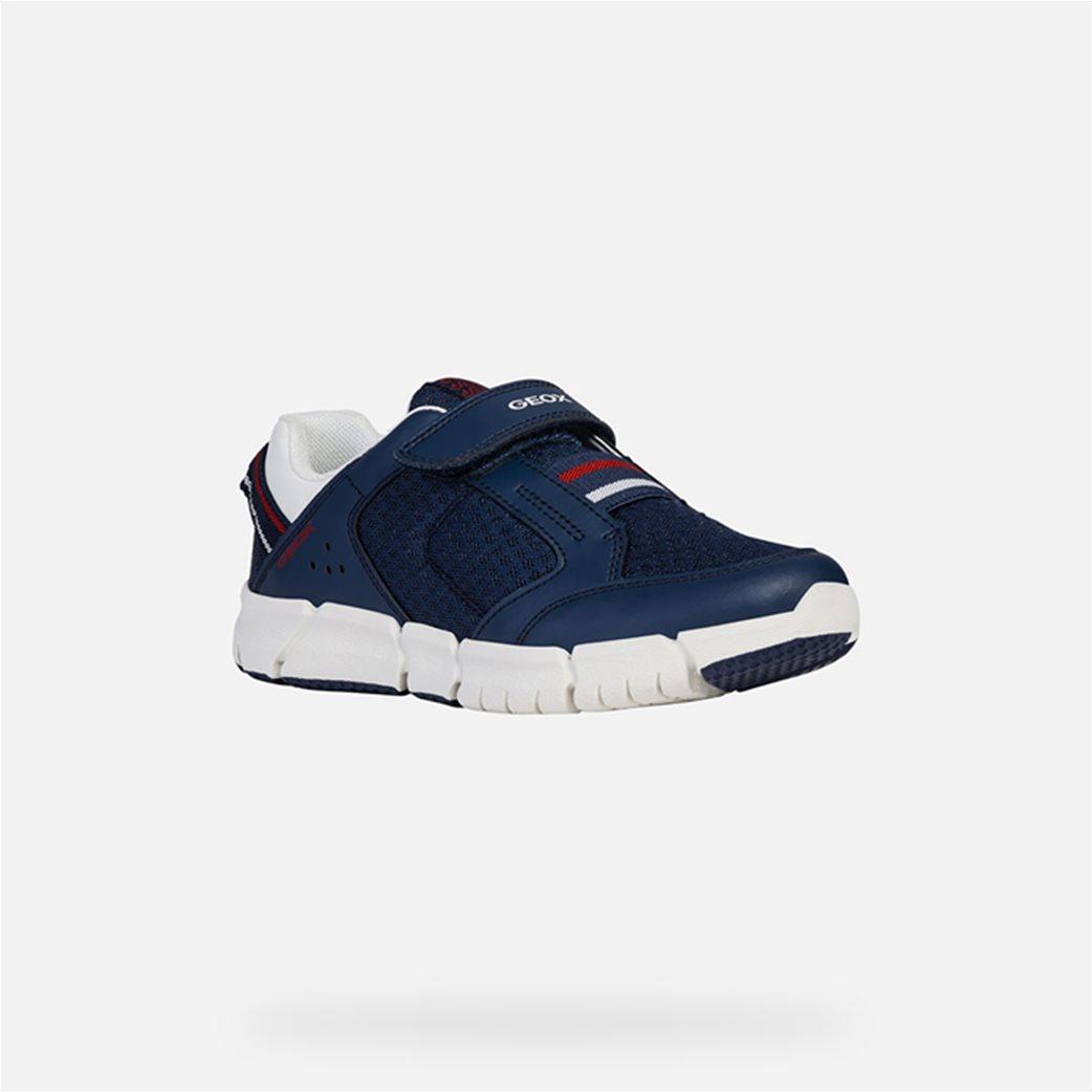 Geox παιδικά sneakers Jr Flexyper 2