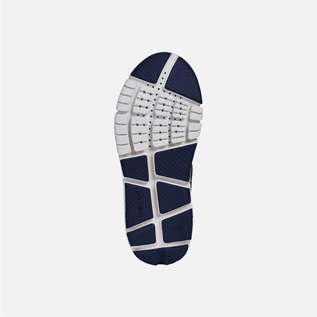 Geox παιδικά sneakers Jr Flexyper 6