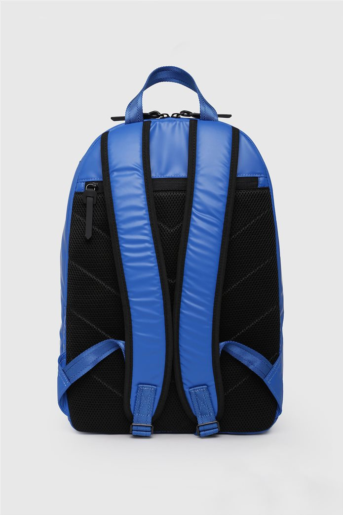 Diesel ανδρικό Backpack F-Bold 4