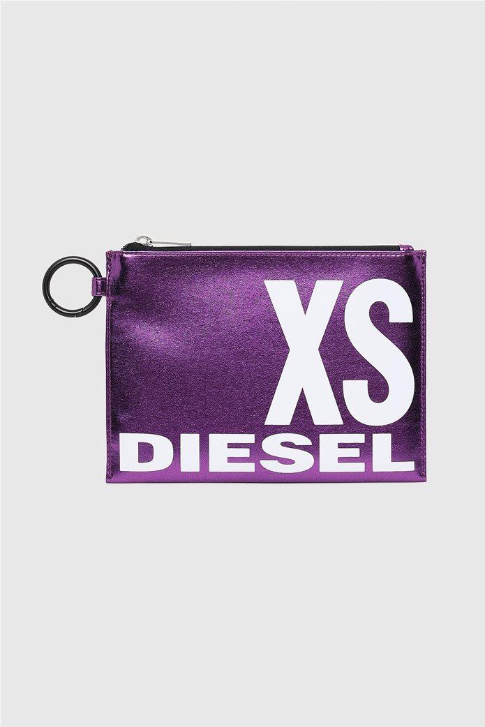 "Diesel γυναικείο πορτοφόλι ""Lusina"" 0"