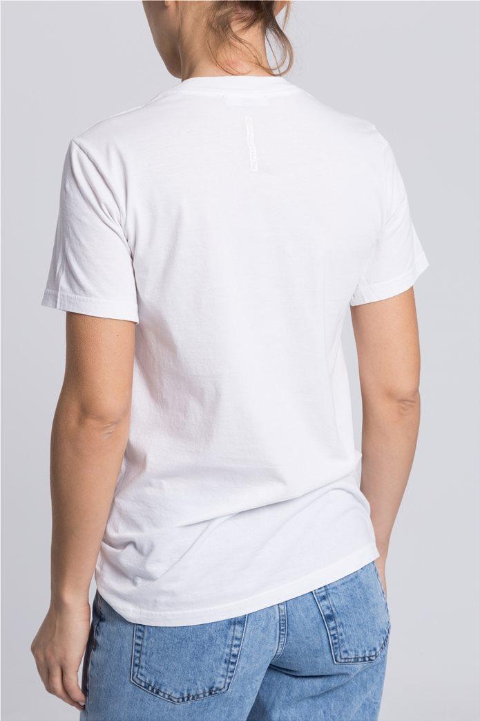 Γυναικεία μπλούζα Diesel 2