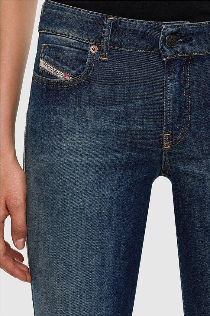 Diesel γυναικείο τζην παντελόνι ''Jevel'' (30L) 2