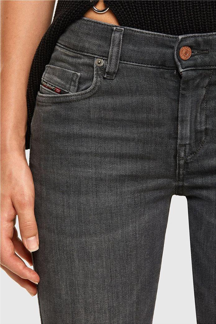 Diesel γυναικείο τζην παντελόνι ''Sandy'' (32L) 2