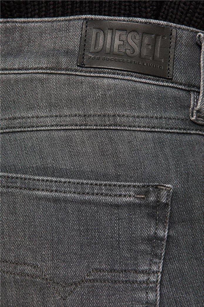 Diesel γυναικείο τζην παντελόνι ''Sandy'' (32L) 3