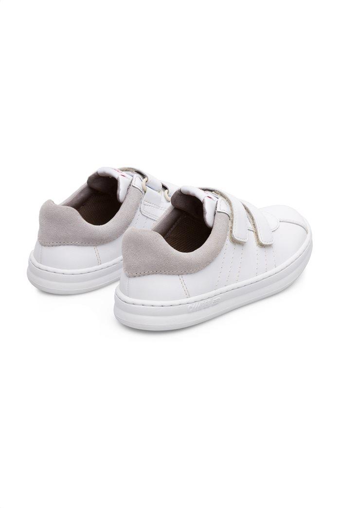 Camper εφηβικά παπούτσια Runner Camper (35-38) 3
