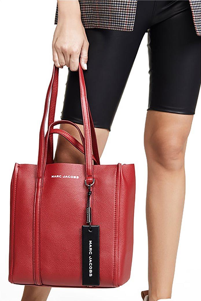 "Marc Jacobs γυναικεία τσάντα χειρός ""Τhe Tag Tote 27"" 1"