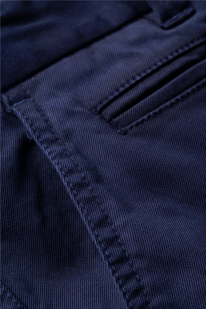 North Sails ανδρικό παντελόνι Chino trousers slim 4