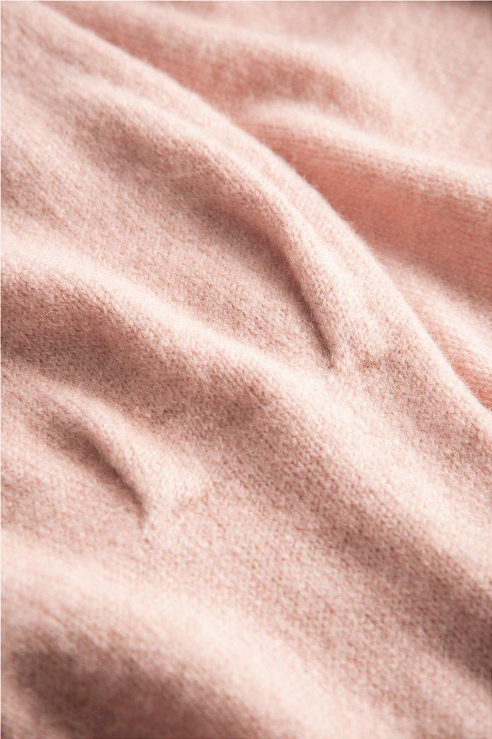 Orsay γυναικεία πλεκτή μονόχρωμη ζακέτα 3