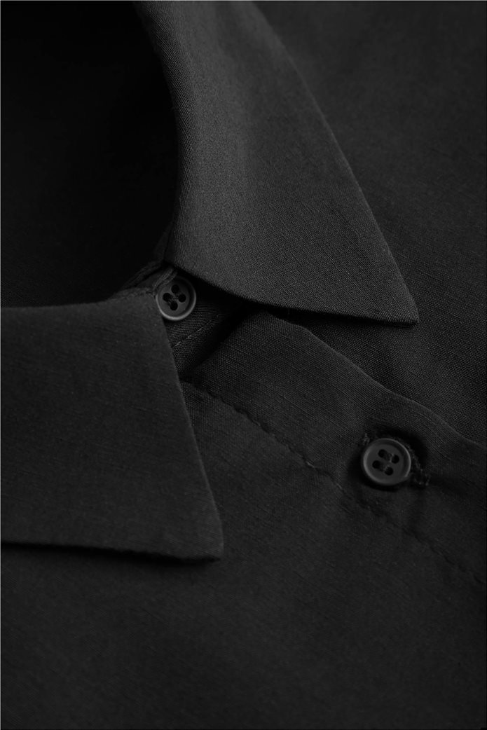 Orsay γυναικείο πουκάμισο μονόχρωμο 3