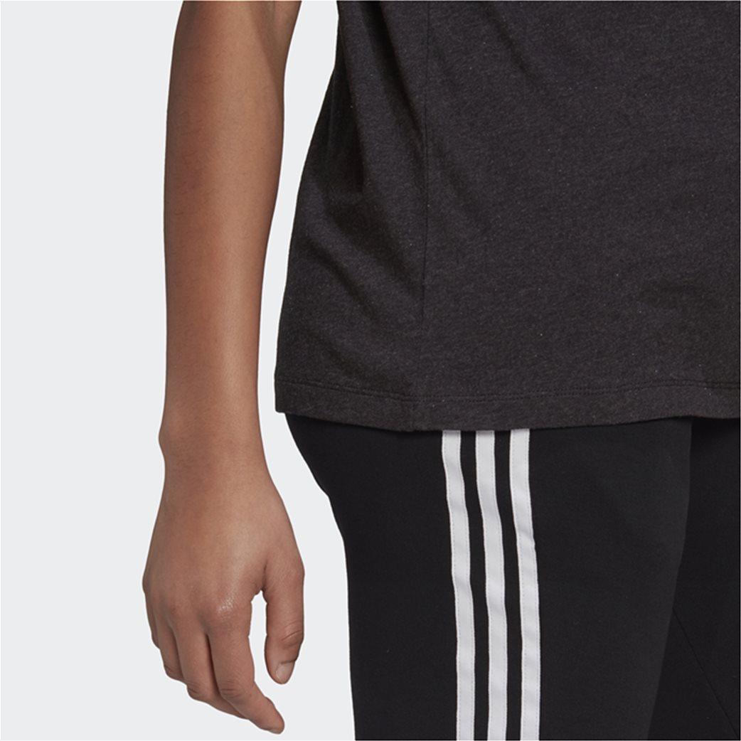 Adidas γυναικείο T-shirt ''R.Y.V.'' 4