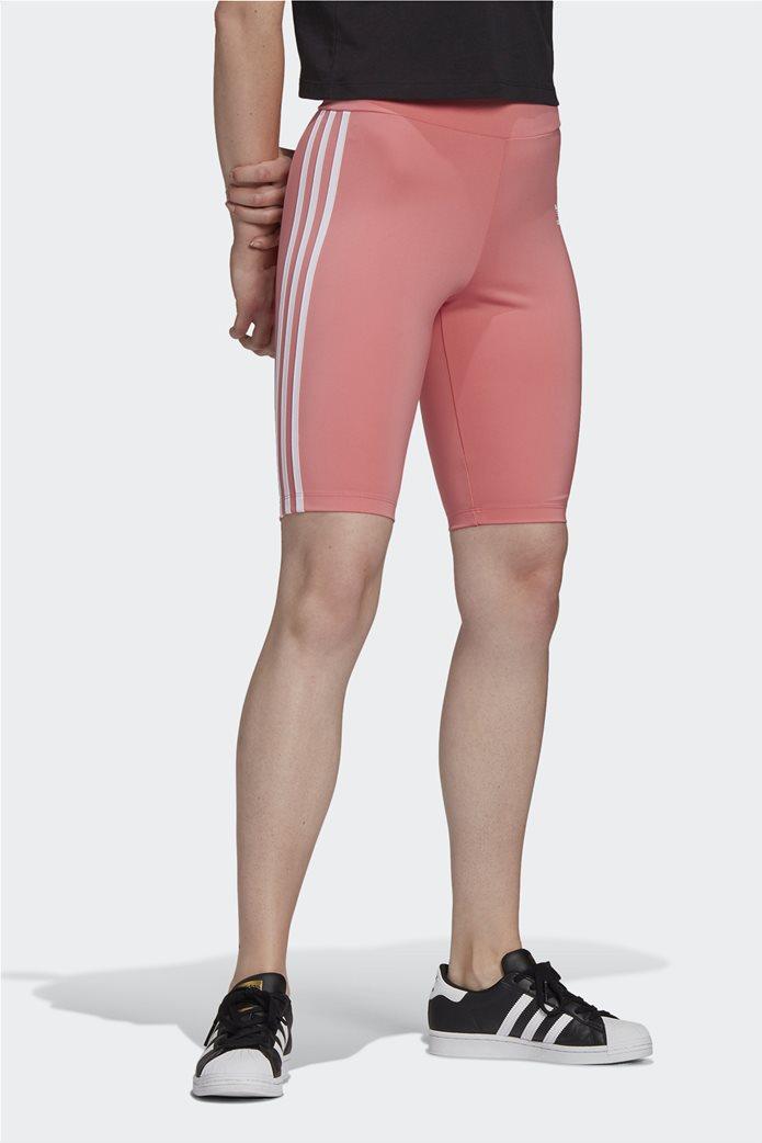 Adidas γυναικείο αθλητικό κολάν ''Adicolor Classics'' 1